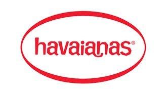 Havaianas Logo