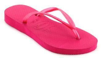 Havaianas Flip Flop pink